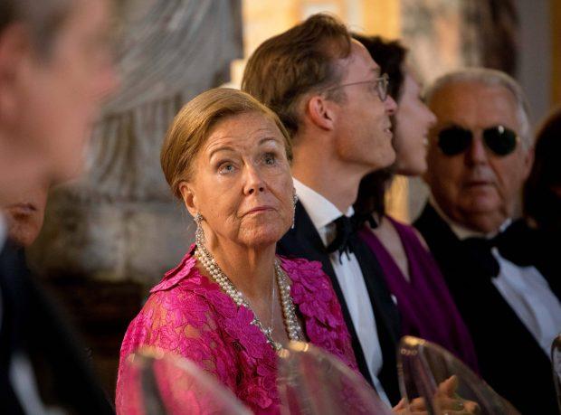 Christina de Holanda
