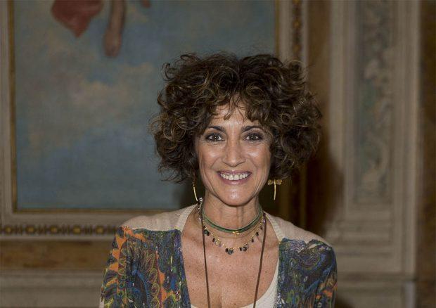 Ana-Garcia-Lozano-sobrina-Manolo-Escobar