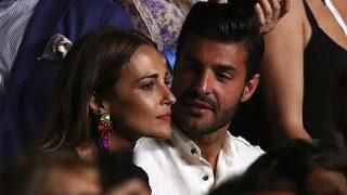 Paula Echevarría y Miguel Torres, un amor viento en popa / Gtres.