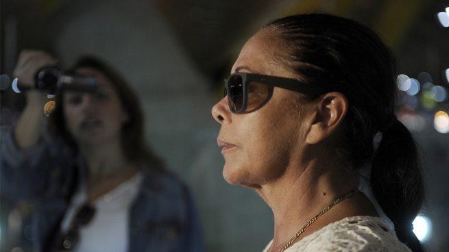 La relación de Isabel Pantoja con su nuera Irene Rosales en entredicho