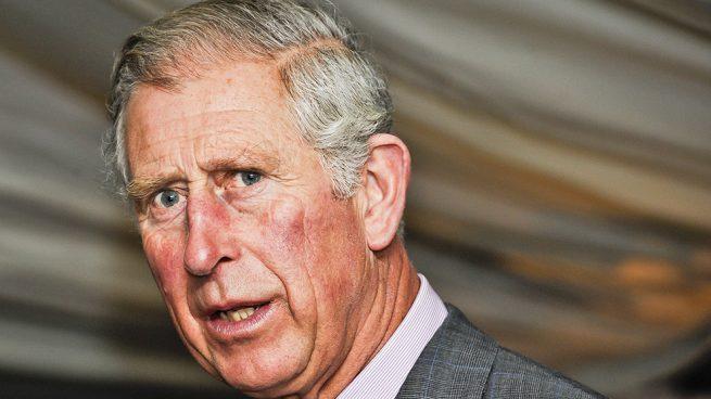 Camilla Parker no fue la única a la que se opusieron: Descubrimos al mayor detractor de Carlos de Gales