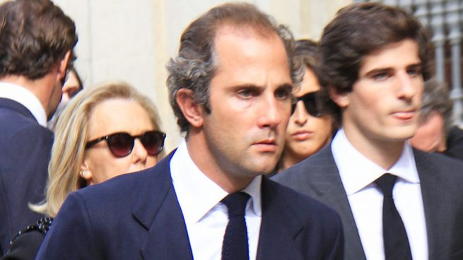 Luis Martínez de Irujo