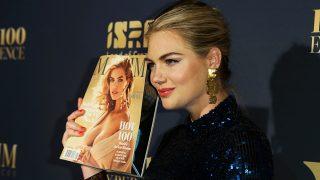 GALERÍA: Descubre a las mujeres más sexys de 2018 / Gtres