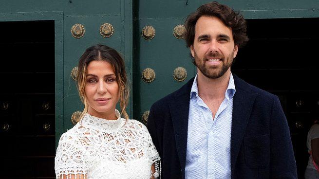 Elena Tablada, Javier Ungría