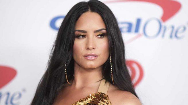 Se filtra la llamada de auxilio tras la sobredosis de Demi Lovato