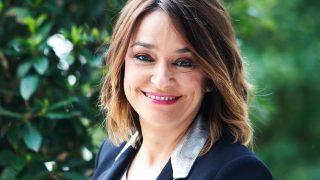 Toñi Moreno abre su corazón  en 'Belén a bordo' / Gtres