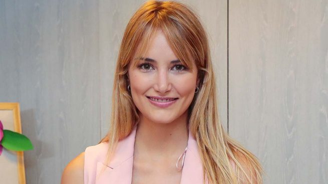 Afortunada en el amor, desafortunada en el trabajo: Alba Carrillo cumple 32 años en su momento más tranquilo