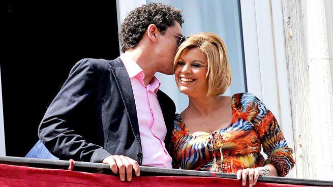 Terelu Campos anuncia que se hará una doble mastectomía