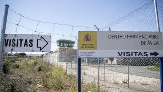La prisión de Brieva, donde está preso Urdangarin / Gtres.