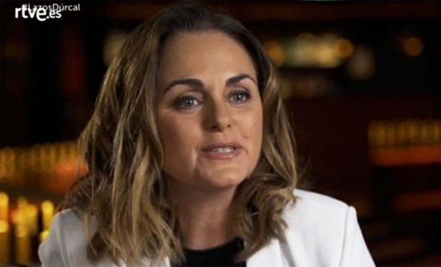 Las hijas de Rocío Dúrcal cuentan qué tuvo que ver Isabel Pantoja en el enfado de su madre con Juan Gabriel