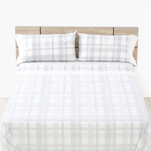 Ropa de cama Vicky Martín Berrocal