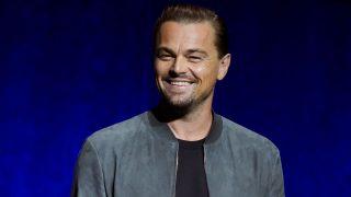 Leonardo Dicaprio añade otro proyecto a la lista / Gtres
