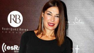 Raquel Revuelta, en una imagen de archivo / Gtres