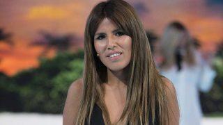 Se desvela el caché de Isa Pantoja en 'GH VIP'/ Gtres