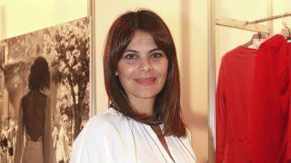 María José Suárez, en una imagen de archivo / Gtres.