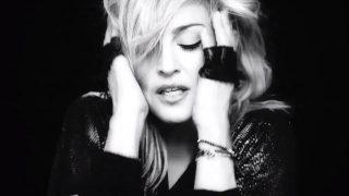 Madonna cumple años y sigue siendo todo un icono / Gtres