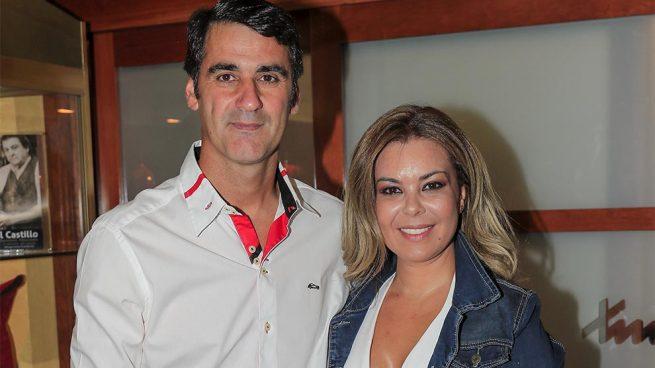 María José Campanario Jesús Janeiro