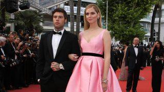 Chiara Ferragni y Fedez se casan el próximo sábado y ya se conocen las firmas de sus looks / Gtres