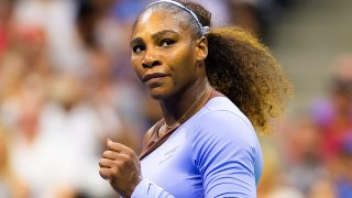 Serena Williams / Gtres