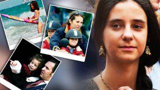 GALERÍA: Los 18 años de Victoria Federica en 18 imágenes / Gtres