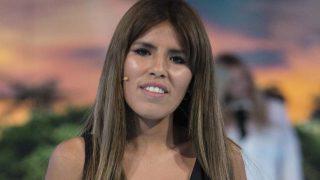 Chabelita habla de Marta, la nueva novia de Alberto Isla/ Gtres