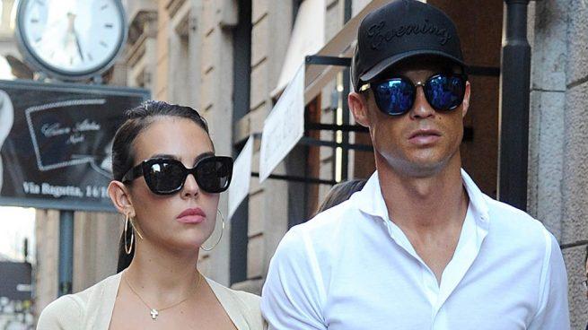 ¡Ampliará el negocio! Cristiano Ronaldo abrirá un nuevo hotel 'CR7' en París