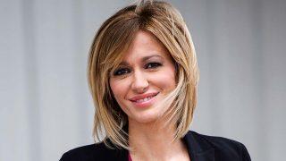 Susanna Griso en una imagen de archivo / Gtres