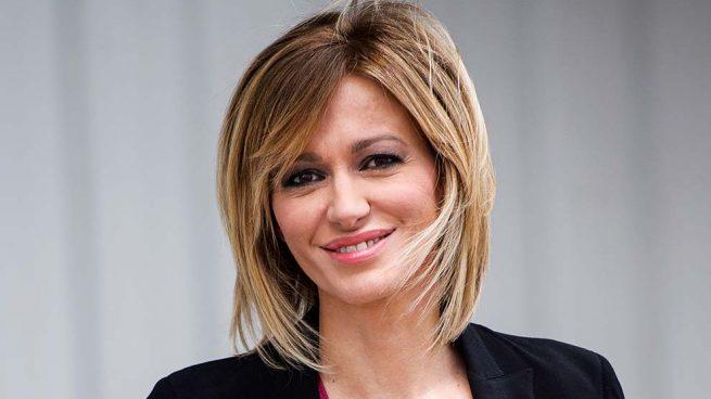 Susanna Griso estalla ante una nueva manipulación de su imagen