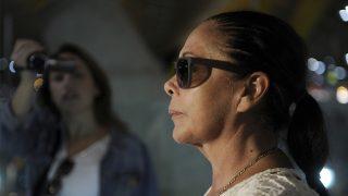 Galería: pros y contras de cada uno de los defensores de Isabel Pantoja en Honduras / Gtres