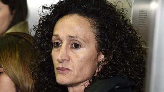 Dulce Delapiedra habla tras el brutal ataque de Isabel Pantoja/ Gtres
