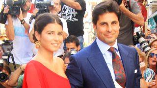 Francisco y Tana Rivera en una imagen de archivo / Gtres