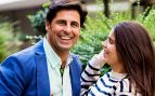 Tremenda alegría para Francisco Rivera: su hija Tana vivirá con él en Sevilla