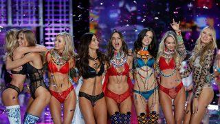 Se acerca el desfile de Victoria's Secret 2018 / Gtres