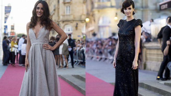 ¿Qué nos deparará el Festival de Cine de San Sebastián en materia de estilo?