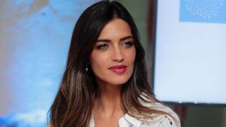 Sara Carbonero enseña su nuevo look a sus seguidores / Gtres