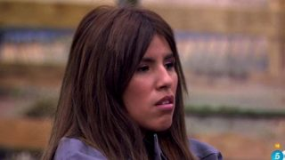 Isa Pantoja cuenta su experiencia paranormal con Paquirri/ Telecinco