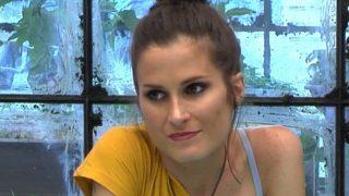 Verdeliss narra uno de los episodios más desagradables que ha vivido en GH VIP6/ Telecinco