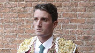 Alfonso Cadaval, en una imagen de archivo / Gtres.
