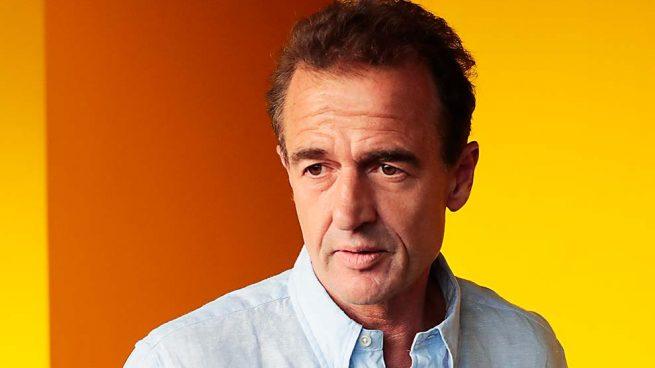Alessandro Lecquio