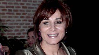 El primer gran disgusto de Ana María Aldón tras su boda/ Gtres
