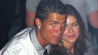 GALERÍA: Así fue la fiesta de Cristiano Ronaldo y Kathryn Mayorga / Gtres