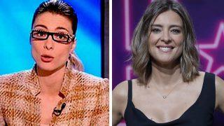 Sandra Barneda cumple 42 años, así ha cambiado uno de los rostros más famosos de la televisión/ Gtres