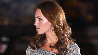 Kate Middleton / Gtresonlie