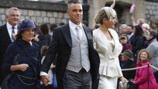 No te pierdas a los invitados de la boda de Eugenia de York / Gtres.