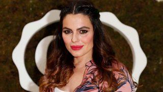 Marisa Jara en una imagen de archivo / Gtres
