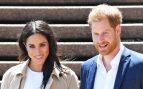 Ni príncipe ni princesa…¿por qué el bebé de Harry y Meghan no será Alteza Real?