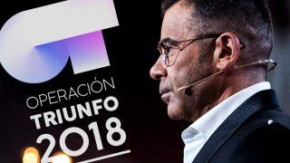 Jorge Javier Vázquez, sin pelos en la lengua