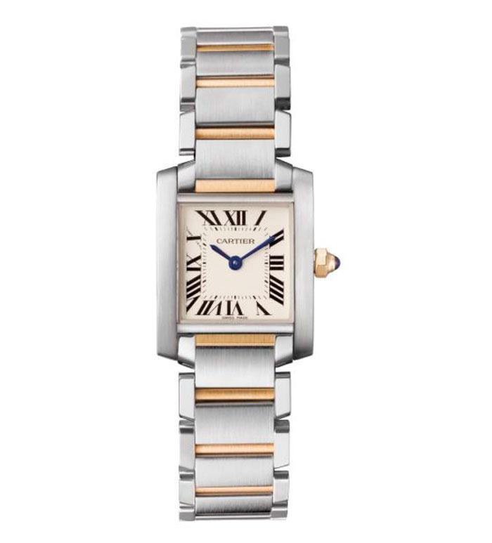 Reloj Cartier / Cartier