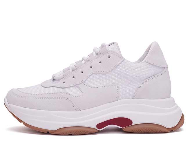 victory sneakers