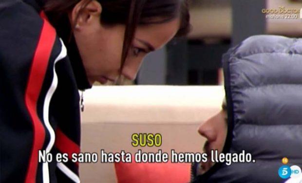 Aurah Jesé Rodríguez
